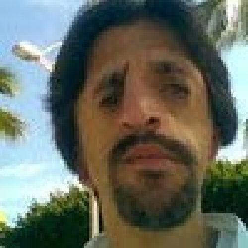 abnerpantoja Profile Picture