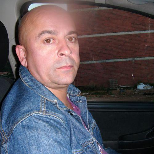 Raul Couso Profile Picture