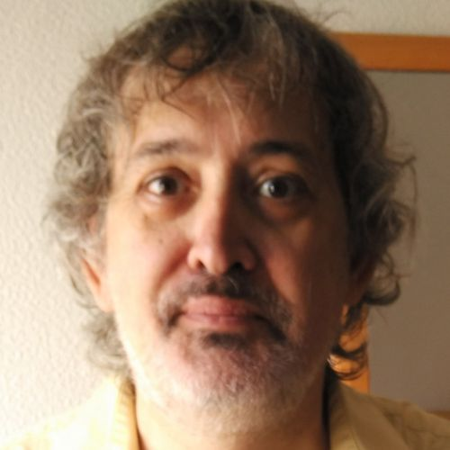 Jusem Profile Picture