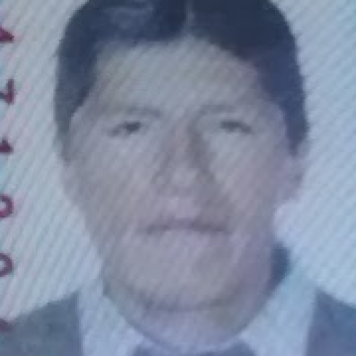 Jesus Soto Jacinto Soto Jacinto Profile Picture