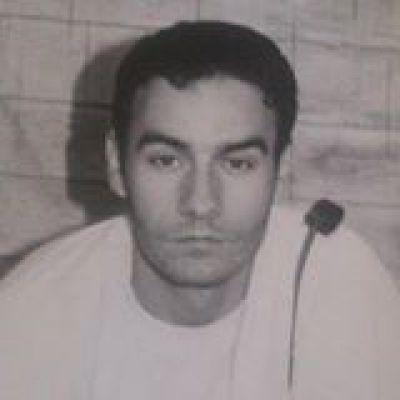 Carlos Pérez Profile Picture