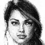 Cristina Vinagre Profile Picture