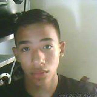 Dayner Acosta Profile Picture