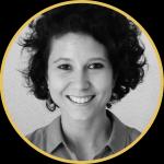 Sara Zobeide Petrizzo Profile Picture
