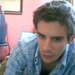 Elijah Profile Picture