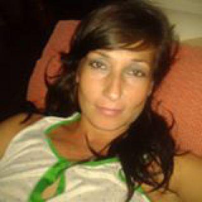 Lydia Alvarez Profile Picture