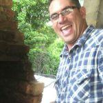 Carlos Ceballos Profile Picture