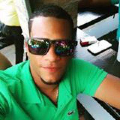 Luigy Birra Silvestre Profile Picture