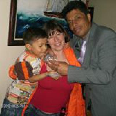 Jair Palacios Rodriguez Profile Picture