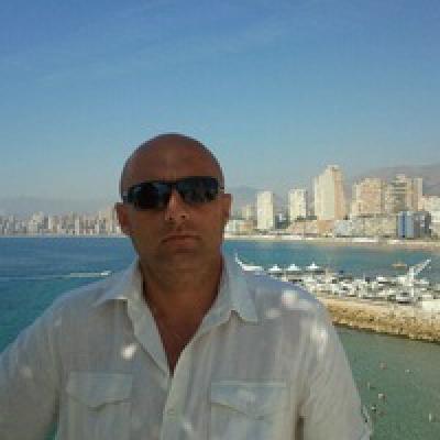 Орек Оом Profile Picture