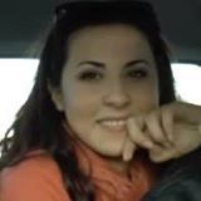 Maria Artiles Profile Picture