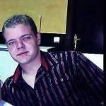 jose233167 Profile Picture