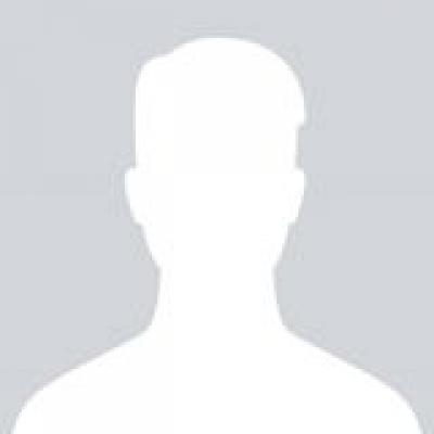 Miguel Jimenez Profile Picture