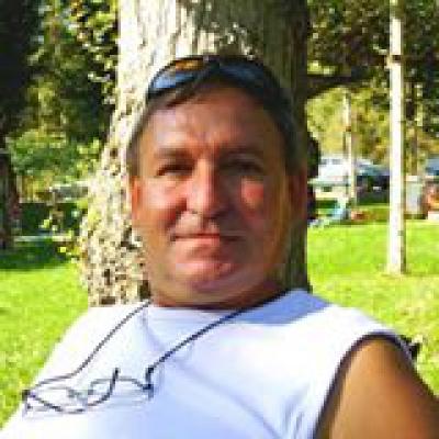 Dimitar Ivanov Profile Picture