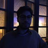 Hector Labra Profile Picture