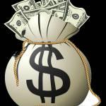 Ganar Dinero Online - Anuncios Profile Picture