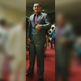 Mauricio Gonzalez Profile Picture
