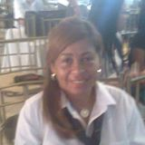 Amalin Santoyo U Profile Picture
