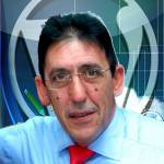 Toni Herrera profile picture