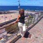 Ana Ove Sara Profile Picture