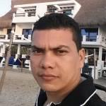 diegolenis Profile Picture