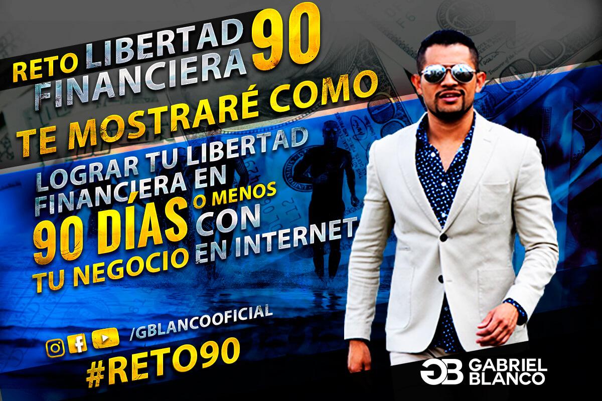 Libertad Financiera 90 – Just another WordPress site