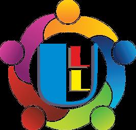 Reparto de Comisiones al 01 de Mayo 2017 - Lideres Latinos Unidos