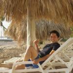 Milosh Hernandez Profile Picture