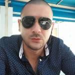 Giovanny Pablo Profile Picture