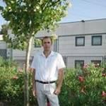 Nicolae Irimus Profile Picture