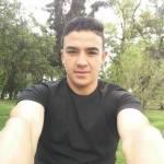 OSCAR QUINTERO profile picture